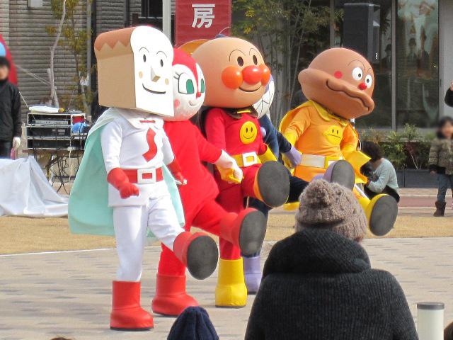 20140113-6