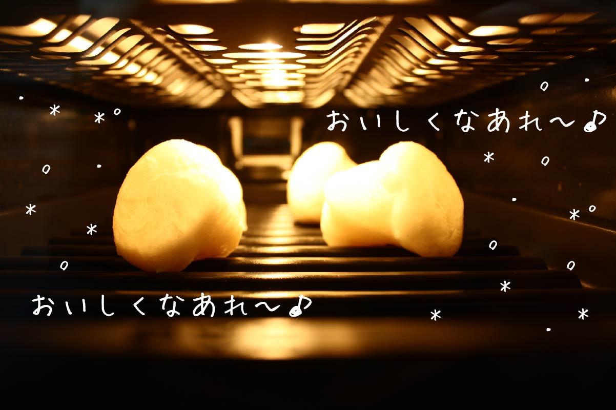 IMG_4947_1